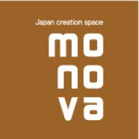 monova 日本のモノづくりを体験  のアイコン