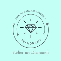 atelier my Diamonds