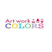 Artwork COLORS