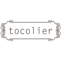 tocolier